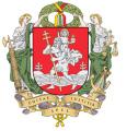 Rėmėjo logotipas